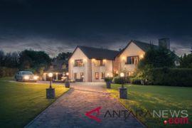 millionairemansion.co.uk beri kesempatan siapapun menangkan sebuah mansion di Inggris