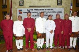 Jadwal Kerja Pemkot Bogor Jawa Barat Kamis 21 Juni 2018