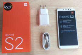 MIUI 10 segera hadir di 28 ponsel Xiaomi