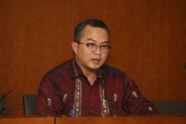 IPB dukung Kementerian BUMN tingkatkan kapasitas AO-Mekaar