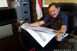 Ketua DPRD Bengkulu Selatan minta pemkab tingkatkan investasi