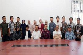 Taufik Hidayat Kini Ketua Dewan Komisaris PT Lampung Jasa Utama