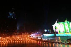 Ada empat festival akan warnai Ramadhan di Gorontalo