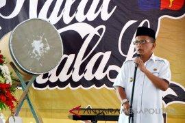 Jadwal Kerja Pemkot Bogor Jawa Barat Sabtu 23 Juni 2018