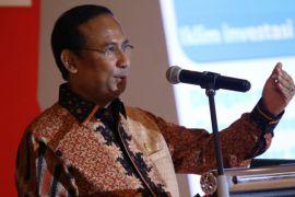 Masuk Dewan Keamanan, Indonesia harus dapat perkuat PBB