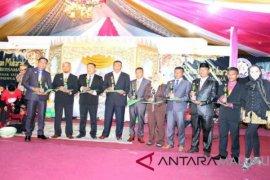 Sembilan kades Taliabu raih penghargaan tokoh PAI