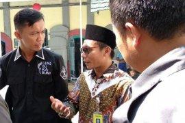 Hebat, Tak ada pelanggaran berat di Pilkada Sukabumi
