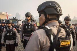 177.000 personel dukung Operasi Ketupat 2018