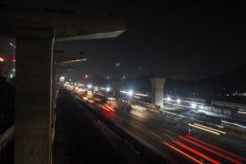 PT Jasa Marga tambah lawan arus di km 53-km 35 Cikampek