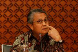 Gubernur Bank Indonesia: Pasar tidak perlu panik