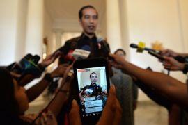 Ini empat prioritas Indonesia di DK PBB