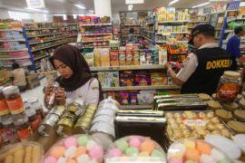BPOM Malut diminta tindak pedagang produk kadaluarsa