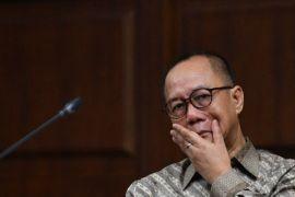 Kwik Kian Gie jelaskan penerbitan SKL obligot BLBI