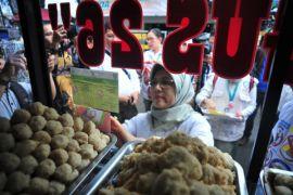 BPOM pastikan keamanan pangan saat Asian Games