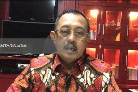 Rapat Reposisi Unsur Pimpinan Komisi B DPRD Surabaya Siap Digelar