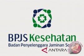 BPJS Ketenagakerjaan berharap media bantu sosialisasikan program mereka