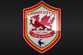 Cardiff datangkan Smithies dan Reid