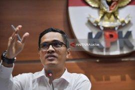 Mantan Wakil Bupati Malang Ditetapkan Tersangka Suap