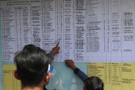 Ini identitas tiga jenazah korban KM Sinar Bangun