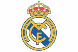 Real Madrid sepakat datangkan Eden Hazard