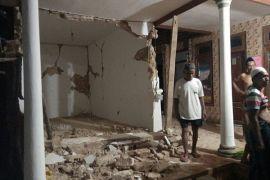 BPBD Sumenep siapkan bantuan bagi korban gempa bumi