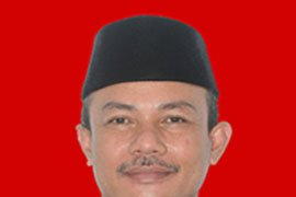 DPRD Lebak: Pancasila Final Ideologi Negara