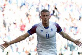 Prediksi Nigeria vs Islandia; pertarungan hidup mati nan ketat
