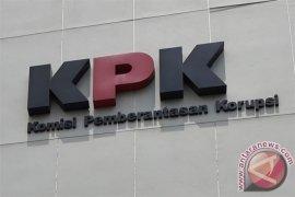 KPK tetapkan 12 anggota DPRD Jambi tersangka suap APBD