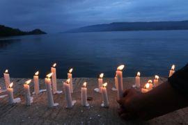 PERADI siap dampingi korban KM Sinar Bangun