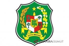 DPRD: Hut kota Medan bukan prosesi seremonial