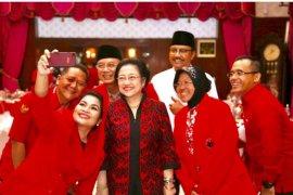 21 Juni, Megawati Jurkam Gus Ipul-Puti di Madiun