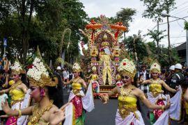 """Kemenpar luncurkan """"Bali Hot Deals"""" untuk jaring wisman"""