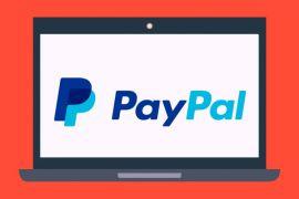 PayPal luncurkan kartu debit untuk Venmo