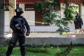 Anggota DPRD Bali dukung polisi pantau kampus