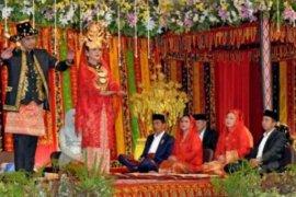 Pernikahan Tradisional di Indonesia Lebih Diminati, Ini Beberapa Alasannya