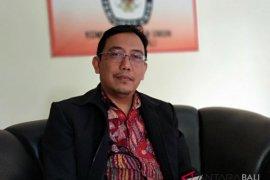 KPU Bali: rapikan berkas caleg