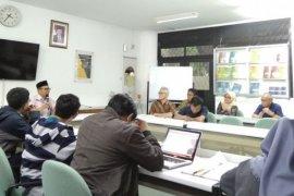 Kuliah umum ungkap peran Fema IPB dalam reforma agraria