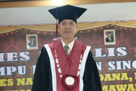STAHN Mpu Kuturan ajak generasi muda manfaatkan beasiswa pendidikan