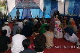 RS Sentra Medika gelar lomba membaca Al Quran