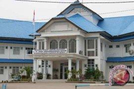 RSUD Tanah Bumbu tangani 176 kasus penyakit DBD