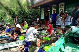 SBI bina nelayan peduli lingkungan