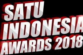 SATU Indonesia Award 2018, Cara Astra Membangun Negeri