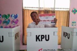 Pemkot Sukabumi klaim Pilkada Jabar lancar