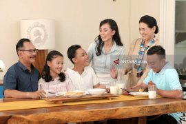 FFI Rayakan Hari Keluarga Nasional dengan Mengusung Semangat Resiliensi