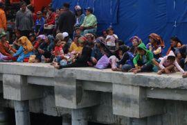 Jumlah penumpang KM Sinar Bangun bisa segera diketahui