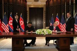 Harapan atas KTT Trump-Kim dorong saham Tokyo ditutup naik
