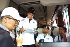Waskita optimalkan Trans Jawa untuk jalur mudik