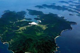 Situs agama Kristen di Jepang masuk daftar warisan dunia UNESCO