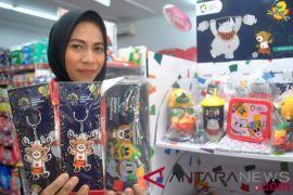 Ekonom : Asian Games tumbuhkan perekonomian Indonesia