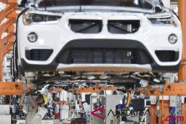 """BMW Indonesia masih """"kebal"""" terhadap penguatan dolar AS"""